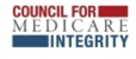 advocacy group urges hhs secretary to prioritize reduction of medicare improper payments
