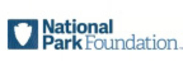 American Express Announces Grant to the National Park Foundation to Capture and Share the History of Stonewall National Monument