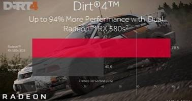 AMD's New 17.6.2 Radeon Software Crimson ReLive Edition Is Out