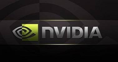 Quadro Graphics Driver 377.48 Made Available by NVIDIA - Download Now
