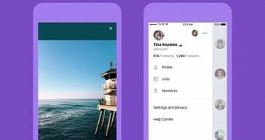 Twitter Rolls Out Big Redesign for iOS, Android, Web, TweetDeck and Twitter Lite