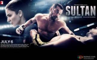 Sultan To Compete For Top Honors At Shanghai International Film Festival
