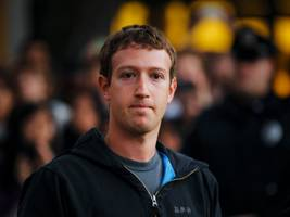 facebook explained how it's using ai to help tackle terrorism (fb)