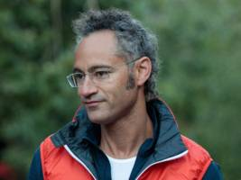 the us government wants a court to hand over millions of palantir shares allegedly used in a money-laundering scheme