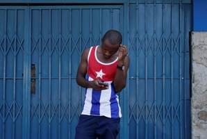 trump's rollback of obama's cuba policies may harm the cubans it means to help