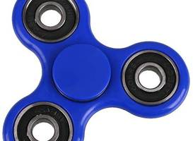 Why Are Fidget Spinners Being Recalled In The UK?