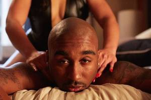 'all eyez on me' races past 'cars 3' at thursday box office with $3.1 million