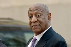 mistrial looms as cosby jurors end dramatic day 4 of deliberations with no verdict