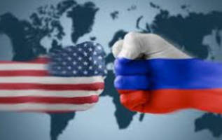 friday humor: leaked email suggests 'russophobia' campaign is prelude to us invasion of ukraine