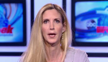 ann coulter slams trump in blistering tweetstorm for lack of wall progress
