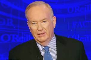 exclusive: bill o'reilly assembling production team to launch new project