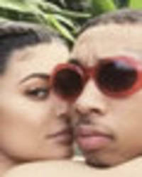 Is this the real reason for Kylie Jenner and Tyga's split?