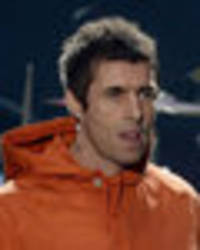 Liam Gallagher suffers album flop and confesses shock switch to grime