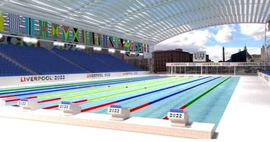 liverpool's commonwealth games bid includes floating pool