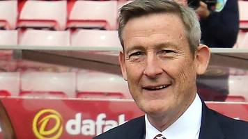 Sunderland ownership negotiations delay new manager search