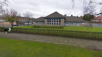 parents fight on to save st joseph's primary school