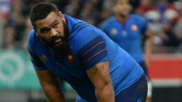 france rebuked over head injury prop swap against wales