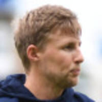 odi team not finished article yet - root