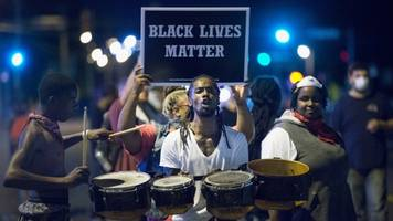 a federal judge will decide if black lives matter can be sued