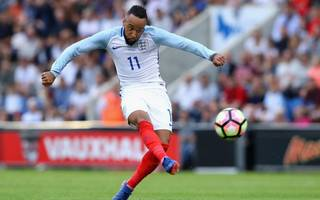 england: does under-21 success lead to victory for the senior team?