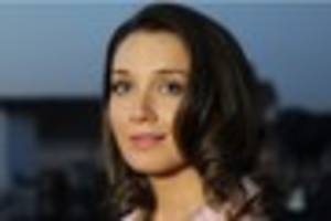 notts classical singer carly paoli whose fans include prince...
