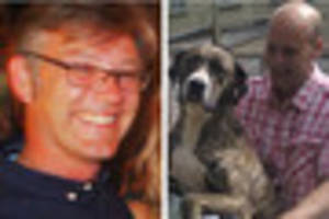 much-loved dads died in car crash after drinking session and...