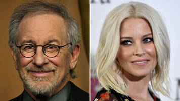 elizabeth banks apologises for steven spielberg diversity comments