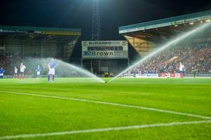 excitement builds for st johnstone ahead of europa league draw on monday