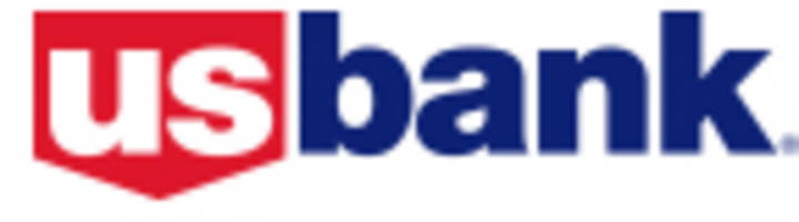 U.S. Bank Names Tim Welsh Vice Chairman of Consumer Banking Sales and Support