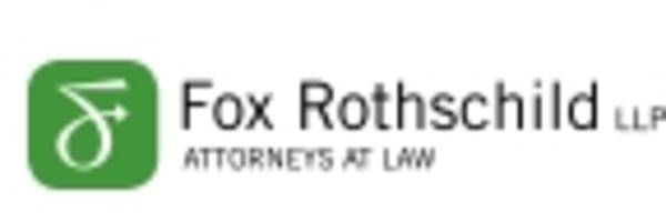 Elizabeth Litten and Mark McCreary Named Chairs of Nationwide Privacy and Data Security Practice at Fox Rothschild