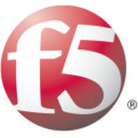 f5 announces date for q3 earnings conference call
