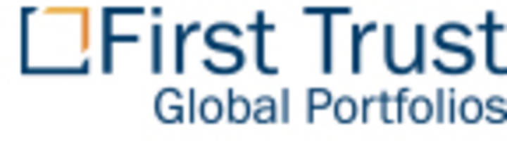 First Trust Global Portfolios Limited Announces Distribution for First Trust United Kingdom AlphaDEX® UCITS ETF