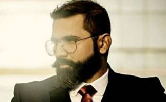 after molestation charges, arunabh kumar steps down as tvf ceo