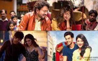 raabta & behen hogi teri struggle but hindi medium succeeds | box office report