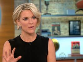 nbc's megyn kelly controversy shows that even tv isn't safe for marketers