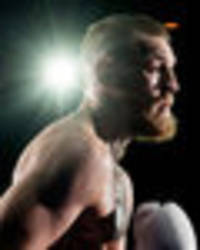 Dana White 'confident' Conor McGregor will fight again after boxing Floyd Mayweather