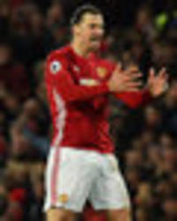 exclusive: zlatan ibrahimovic vows november return to manchester united
