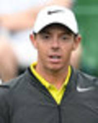 US Open 2017: Rory McIlroy gets into Twitter spat with Steve Elkington after missing cut