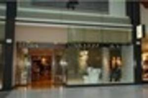 zara reveals when it will leave st stephens shopping centre in...