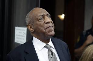 bill cosby judge declares mistrial as jury deadlocks again