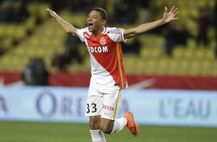 Kylian Mbappe tells Monaco he wants to join Real Madrid in transfer meeting