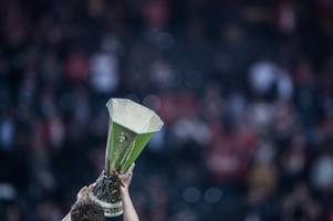 how much rangers, aberdeen and st johnstone can win in europa league prize money