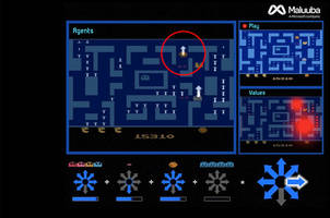 34 years later, microsoft researchers conquer ms. pac-man's atari 2600 port