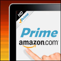 Amazon Courts Low-Income Customers With Deep Prime Discount