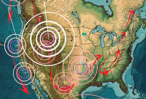 scientists warn current yellowstone quake-swarm could rip the guts out of america