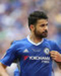 atletico madrid set to make diego costa bid: chelsea may keep him until december - report