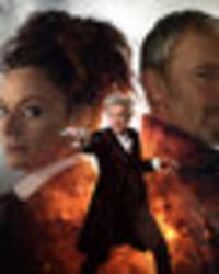 doctor who: fans brace themselves for shock deaths in finale
