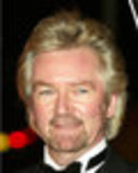i tried to kill myself: noel edmonds admits suicidal thoughts after losing his business