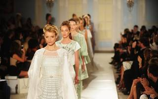 Temperley to fund a transformation plan after losses