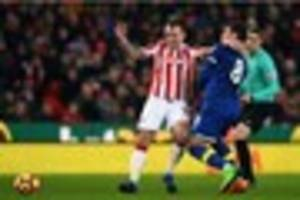 rams poll: would glenn whelan be a good signing for derby county?